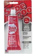 SHOE GOO-TUBE CLEAR
