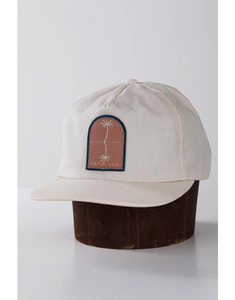 KATIN REFLECTION HAT