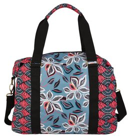 BILLABONG COMPASS WEEKENDER BAG