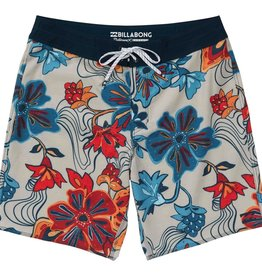 BILLABONG SUNDAYS X BOARDSHORTS