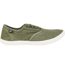 BILLABONG ADDY LACE UP SHOE