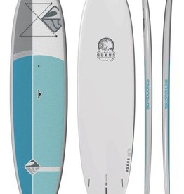 282da38d3dc10 Collection - Salty s Board Shop