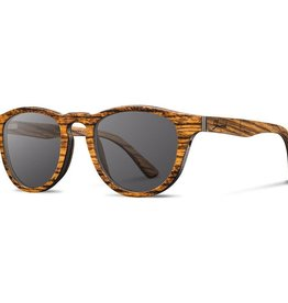 d513af84daf7a SUNGLASSES - Salty s Board Shop