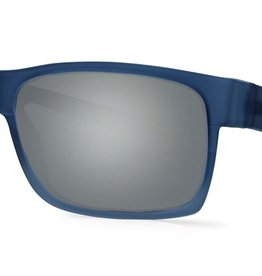 faecb1dfb98 Costa Del Mar HALF MOON BAHAMA BLUE FADE GRY SIL MIR 580G
