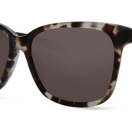 afe4004bebd ... TIDE POOL GRY SIL MIR 580G.  249.00. Costa Del Mar MAY SHINY TIGER  COWRIE GRAY 580G