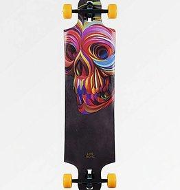 868e4abee56 Landyachtz Ten Two Four Skull 38.75