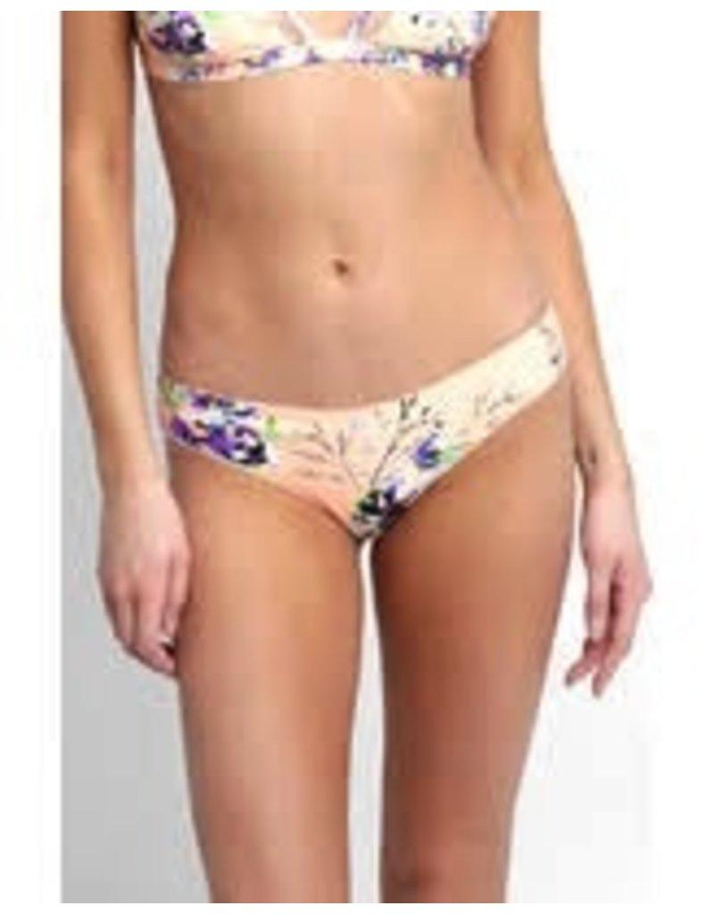 Rip Curl Womens Sweet Nothing Hipster Bikini Bottom