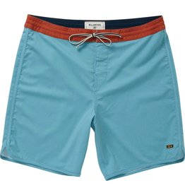 BILLABONG BARRA BOARDSHORTS