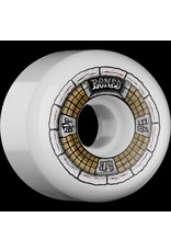 BONES SPF DEATHBOX 58X33 SKATEBOARD WHEEL 81B 4PK