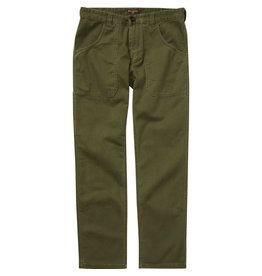 BILLABONG COLLINS PANT