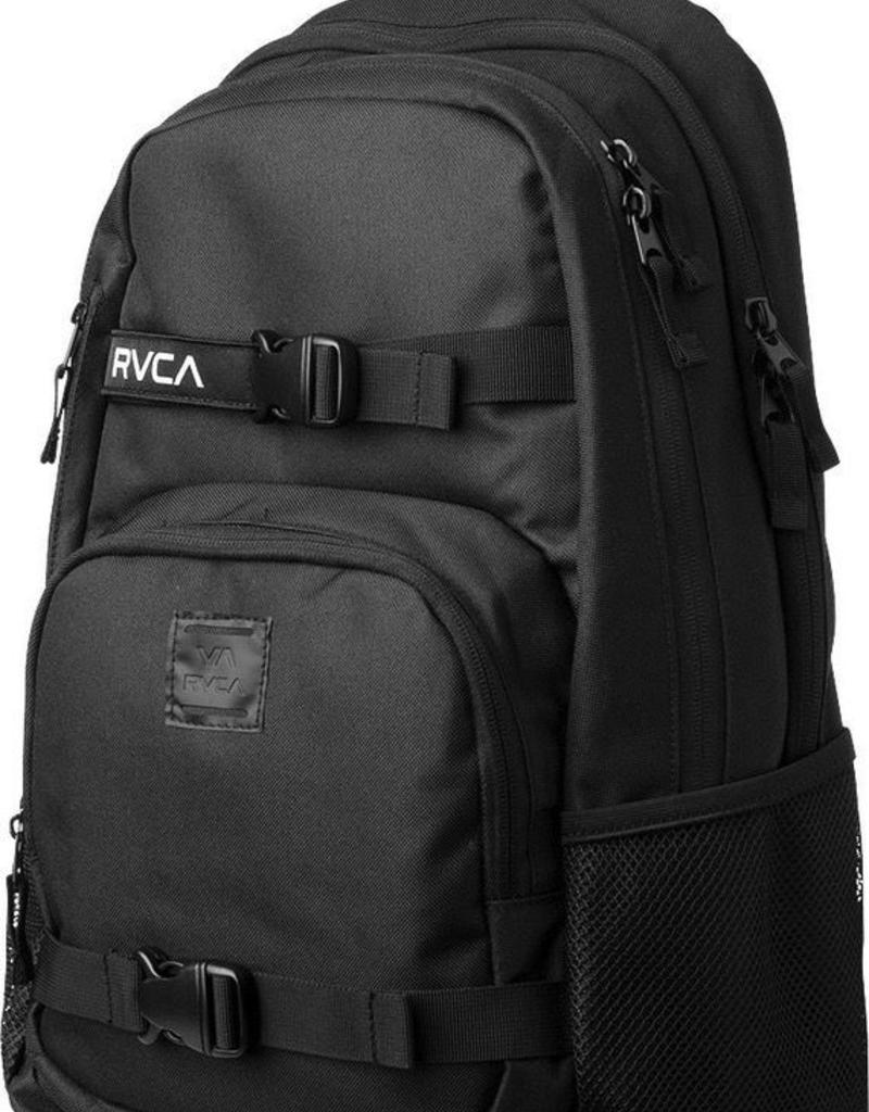RVCA ESTATE DELUX BACKPACK