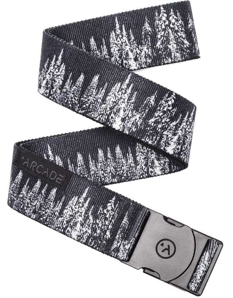 ARCADE Arcade High Alpine Adventure Belt