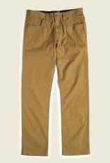 Howler Brothers Frontside 5-Pocket Pants