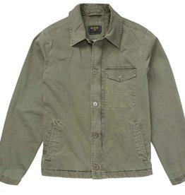 BILLABONG Billabong Barlow Military Jacket