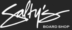 Salty's Board Shop