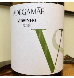2018 Adegamae Lisboa Viosinho