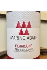 2015 Marino Abate Perricone