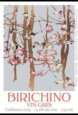 2018 Birichino Vin Gris
