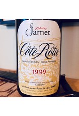 1999 Domaine Jamet Cote-Rotie