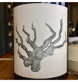 2015 Broc Cellars Carignan Alexander Valley