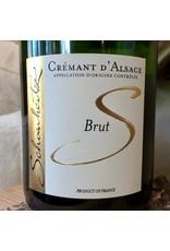 NV Schoenheitz Cremant D'Alsace