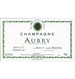 L. Aubry & Fils Brut