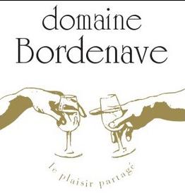 """2017 Bordenave Jurancon Sec """"souvenirs d'enfance"""""""
