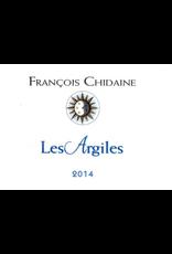"""2017 Francois Chidaine """"Les Argiles"""""""