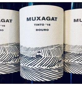 Portugal 2015 Muxagat Douro Tinto