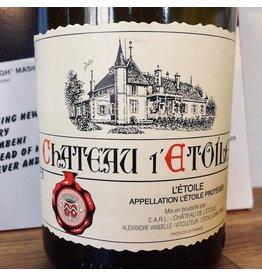 2016 Chateau L'Etoile Chardonnay