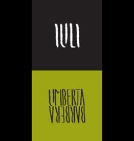 "2016 Iuli ""Umberta"""