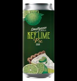 Smuttynose Key Lime Pie 4pk