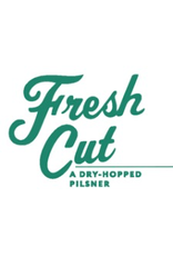 Peak Fresh Cut 12pk