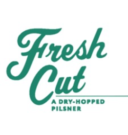 Peak Fresh Cut 12pk