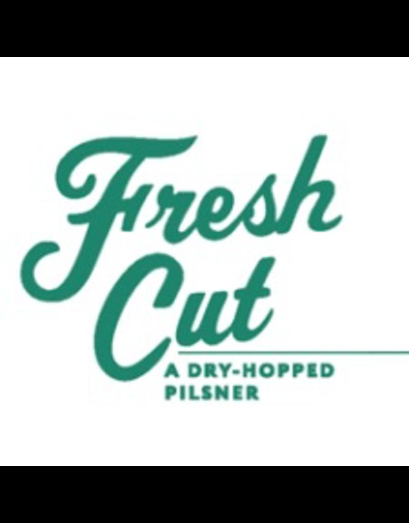USA Peak Fresh Cut 12pk