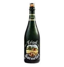 Belgium Bosteels Tripel Karmeliet 750ml