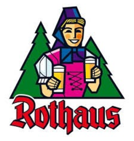 Germany Rothaus Pils Tannen Zapfle 6pk