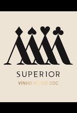"Portugal 2019 ABCDarium ""Superior"" Vinho Verde"