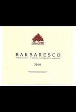 Italy 2016 Cantina del Pino Barbaresco