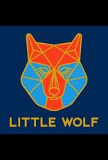 USA Zero Gravity Little Wolf American Pale Ale 4pk