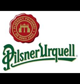 Czech Republic Pilsner Urquell 4pk