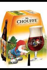 Belgium Chouffe Mc Chouffe 4pk