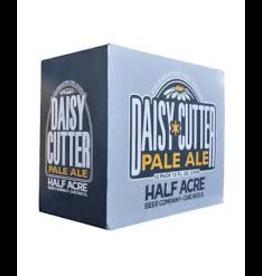 USA Half Acre Daisy Cutter Pale Ale 12pk