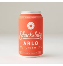 USA Shacksbury Arlo 4pk