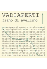 Italy Vadiaperti Fiano di Avellino