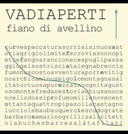 Italy 2018 Vadiaperti Fiano di Avellino