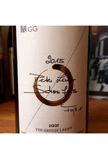 Germany 2015 Peter Lauer Riesling Fass 11 Schonfels