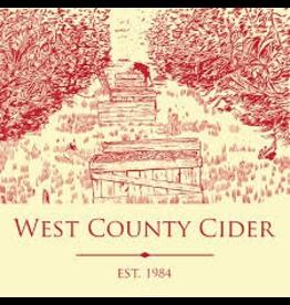 USA West County Baldwin