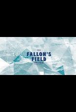 USA Lamplighter Fallon's Field Barleywine