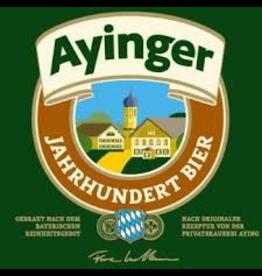 Germany Ayinger Jahrhundert
